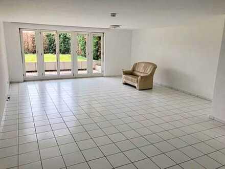 **Wunderschöne 4-Zimmer Wohnung in Pforzheim zu verkaufen**