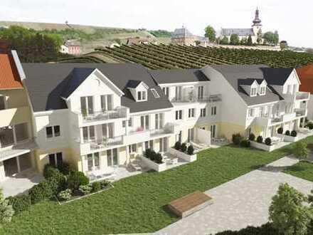 Wunderschöne 3-Zimmerwohnung mit Sonnenterrasse |BAUSTELLENBESICHTIGUNG SONNTAG VON 11-12 Uhr!!!