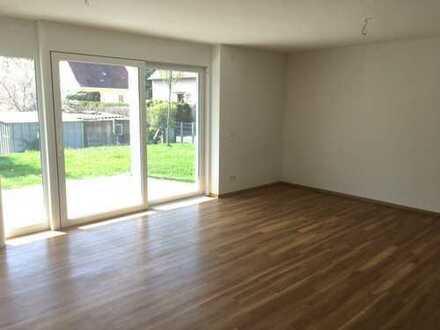 Schöne, geräumige drei Zimmer Wohnung in Lörrach (Kreis), Weil am Rhein