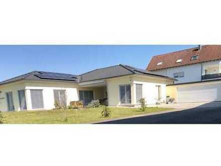 Fertighaus Musterhaus zum Selbstabbau (Haus ohne Grundstück)