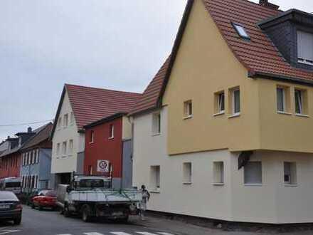2 WG-Zimmer frei in Frankfurt-Sindlingen ab 1.9. oder später