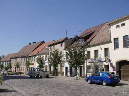 Platz für Sie und Ihre Familie Ihr Eigenheim in Lieberose