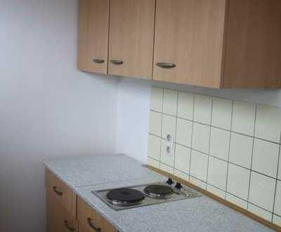 1-Zi Appartement Mainz-Weisenau