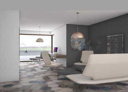 3 Zimmer Penthouse Wohnung! NEUBAU! ! !
