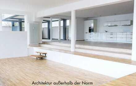 """""""Großzügige Bürofläche in Innenstadtlage mit Archiv- und Lagerfläche!"""""""