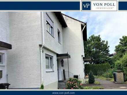 ** Reihenmittelhaus ** in ruhiger Wohnlage, in Neu-Ulm / Pfuhl