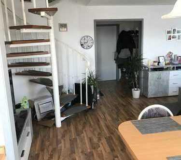 3-Zimmer Wohnung in Grömitz