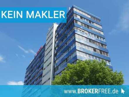 KEIN MAKLER! Effektiv und modern in Rödelheim