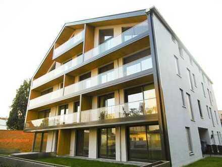 Bild_Hochwertige 3-Zimmer-Wohnung mit Balkon und Tiefgaragenstellplatz im FONTANEPALAIS