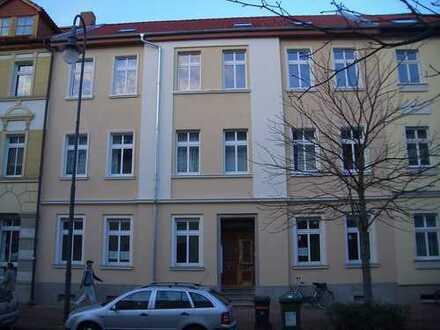 2-Zimmer, 2. OG in Dessau-Nord