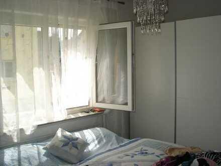 Sonnige 3 Zimmer-Wohnung in Bahnhofsnähe zu verkaufen