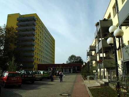 2 Zimmer Wohnung in Waldnähe! - Nachmieter ab 15.05.19 gesucht!