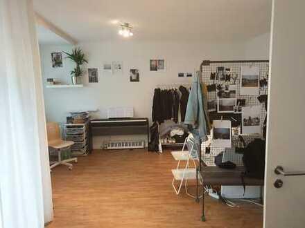 -RESERVIERT-2-Zimmerwohnung in Ehrenfeld!