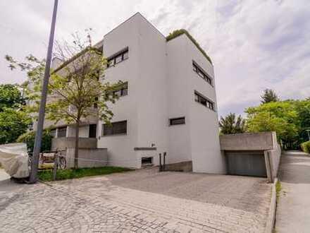 5 Wohnungen im MFH zu Verkaufen! Besichtigung am 18.09. Jetzt anmelden !