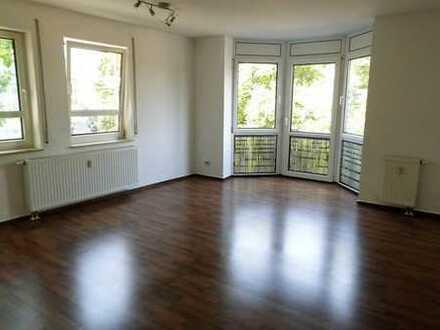 Anlageobjekt! Attraktive 2-Raum- Dachgeschoss- Wohnung in Volkmarsdorf