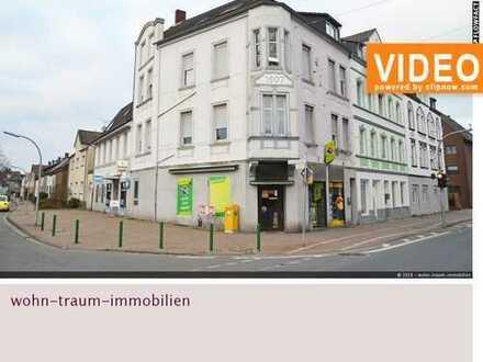 Lukrative Kapitalanlage (9,34% BMR) vollvermietetes MFH mit 6-Einheiten in Datteln-Meckinghoven !