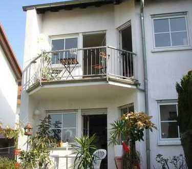 Doppeleinfamilienhaus Nidderau-Eichen - Provisionsfrei
