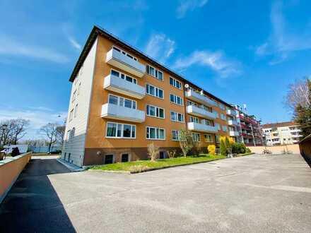 5 Zimmer Design WG in Harlaching - weitere Wohnungen auf Anfrage