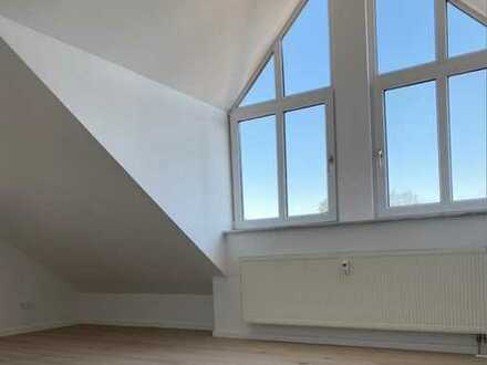 Hochwertige 3,5 Zimmer Maisonette Wohnung in München, Fasanerie