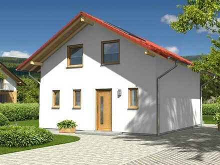Wohnen im Künstlerdorf Strodehne