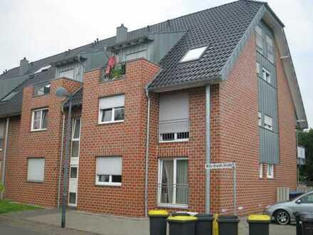 -sehr schöne 3-Zimmer-Wohnung zur Miete in Baesweiler