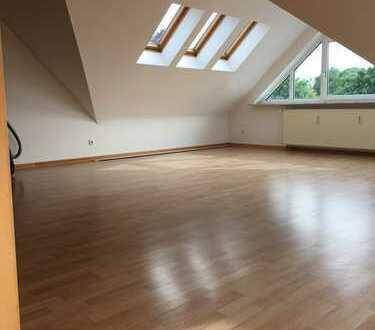 790 €, 70 m², 2,5 Zimmer