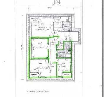 Sanierte 2-Zimmer-Wohnung im schönen Kirchhörde