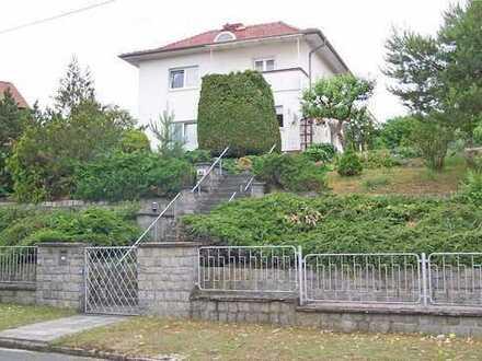 Schönes Haus mit Wasserblick in Woltersdorf *gegen GEBOT*