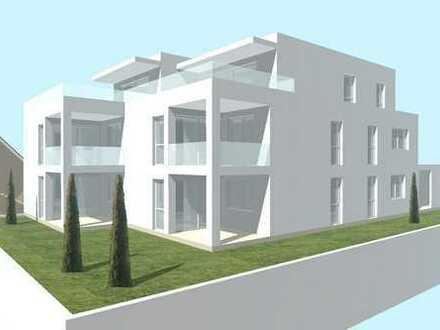 Kapitalanleger oder Eigennutzer? Stilvolle Eigentumswohnungen in Hochstadt