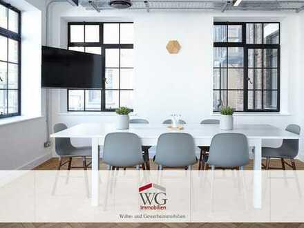 58 m² Bürofläche in Ditzingen-Heimerdingen