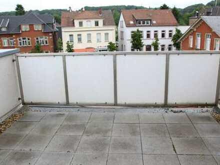 Für Anleger: 2 ZKB in Innenstadtlage (9)