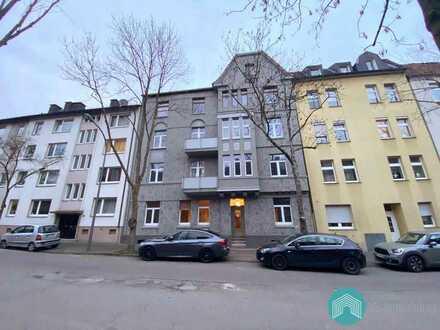 Altes Haus sucht junge Bewohner - WG Zimmer frei ab 01.04.2021