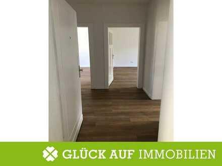 Frisch renovierte Wohnung in zentraler Lage Essen-Kray (2 OG rechts)