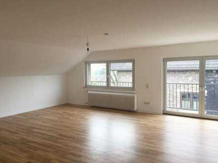 Größzügige, ruhige Wohnung, 90 m², hochwertige Einbauküche, 2ZKDB, Köln-Alt-Bocklemünd