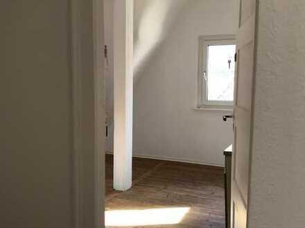 Idyllische 3er WG im Stuttgarter Süden (Lehenviertel) - Jugendstilhaus - 3 separate Zimmer