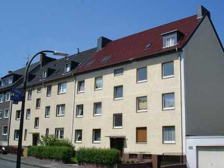 3-Zimmerwohnung in Dortmund-Körne