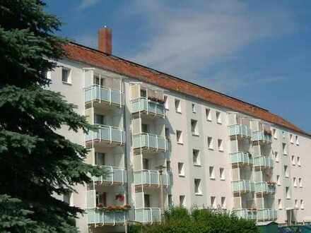 Gemütliche 2-Raumwohnung in Freital Hainsberg