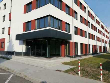 Büroraum 12m² mit Basisausstattung zu vermieten