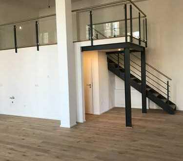 Erstbezug im Kernsanierten ehemaligen Reichsbankgebäude Luxus-Loft