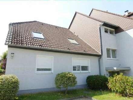 Geräumige 2-Zimmer Eigentumswohnung im beliebten Braunschweiger Stadtteil - Rautheim