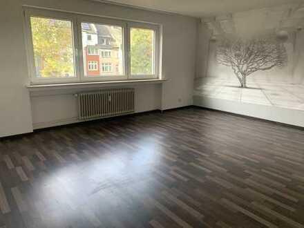 Nette Single-Wohnung in Dortmund-Körne zum 01.01.20 zu vermieten!