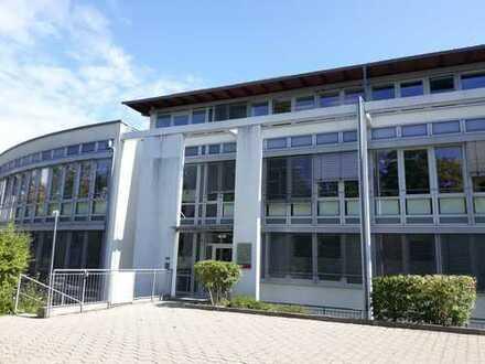 Großzügige Praxis- und Büroflächen in Starnberg