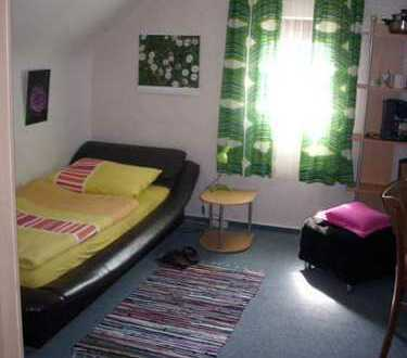 Optimales All-Inclusive-Angebot in Böblingen !! Komplett möbliertes Zimmer. All inclusive.