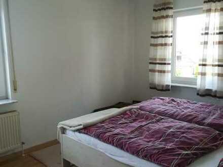Sehr schöne 3 - Zimmerwohnung in RT-Mittelstadt zu vermieten