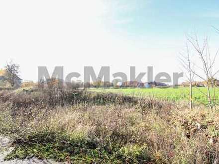 Liebhaberstück sucht Macher - Bauernhaus mit großem Grundstück nahe dem Teutoburger Wald