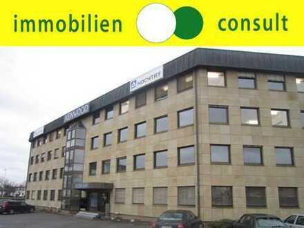 95 m² bis 1.150 m² Bürofläche in Heusenstamm zu vermieten
