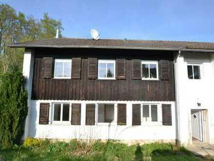 Wohnen, wo andere Urlaub machen - Eigentumswohnung im längsten Klippenzug Norddeutschlands