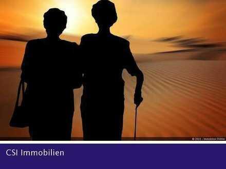 Jetzt in ein Senioren-Gesundheitszentrum in Essen investieren!
