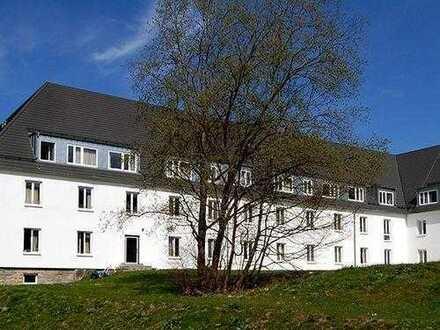 Schöne 17 Quadratmeterwohnungen in 4er WG mit Ausblick auf den Bodensee.