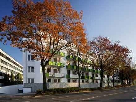 Komplett möbliertes Studentenapartment in Endenich ab dem Frühjahr 2019 frei!